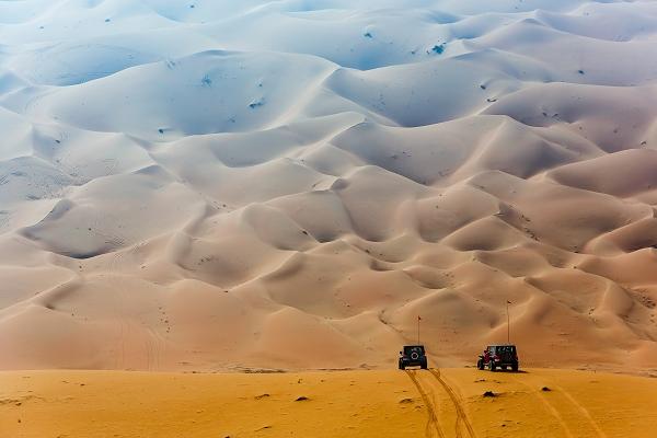 nEO_IMG_大漠沙如雪
