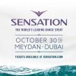 sensation 2015