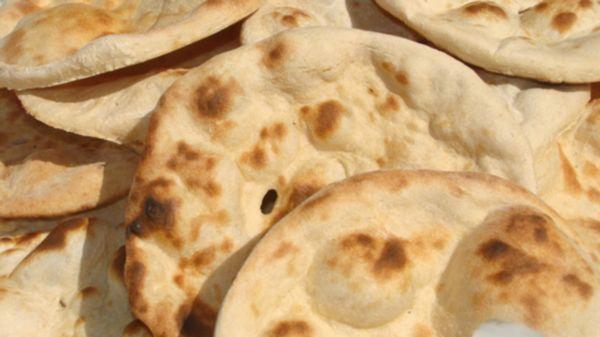 nEO_IMG_迪拜的平民美食1047