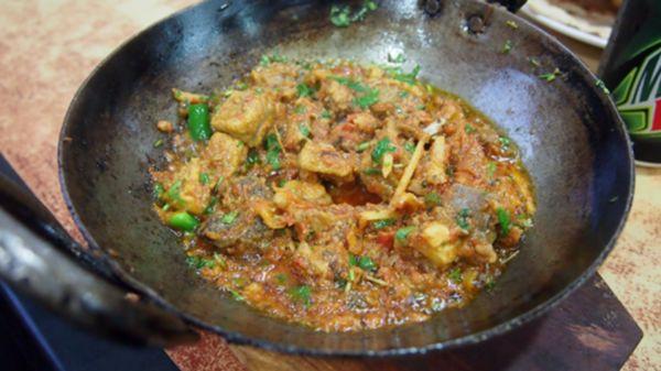 nEO_IMG_迪拜的平民美食11332