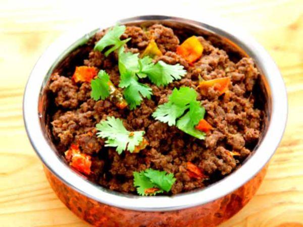nEO_IMG_迪拜的平民美食11467