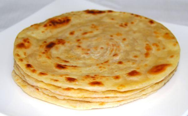 nEO_IMG_迪拜的平民美食1163