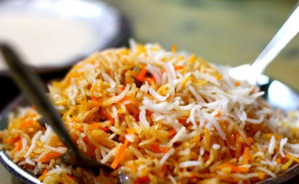 nEO_IMG_迪拜的平民美食1534