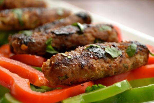 nEO_IMG_迪拜的平民美食703