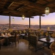 nEO_IMG_Hi_QASR_53714815_Panoramic_desert_views_from_Suhail_restaurant