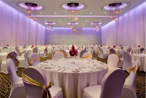 The-Great-Ballroom_meitu_1
