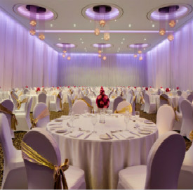 The-Great-Ballroom_meitu_1_meitu_2