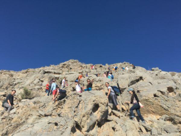 nEO_IMG_攀登阿联酋最高峰Jabal Jais山是一种什么体验518