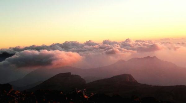 nEO_IMG_攀登阿联酋最高峰Jabal Jais山是一种什么体验635