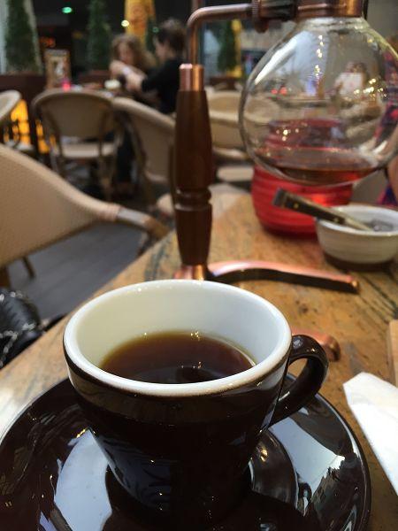 nEO_IMG_虹吸式咖啡