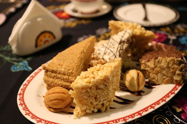nEO_IMG_甜点