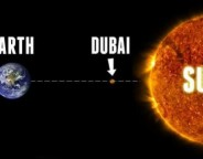 dubai-weathersun-hot