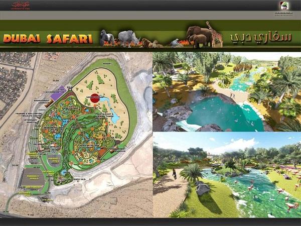 Dubai+safari+1015259_672614432765394_183030788_o