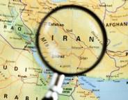 Iran-Map_000006380393XSmall1