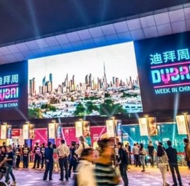 dibaizhou