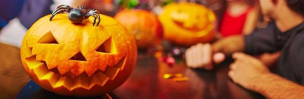 nEO_IMG_Halloween-at-The-Irish-Village-hero-desktop-events-spotlight