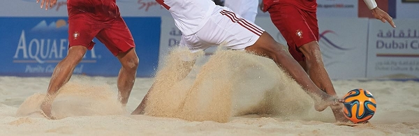 nEO_IMG_hero-desktop-events-spotlight Beach Soccer