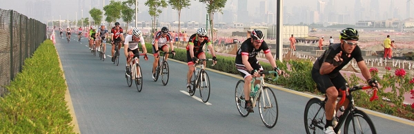 nEO_IMG_Spinneys-Dubai-92-Cycle-hero-desktop-events-spotlight