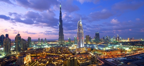 nEO_IMG_Downtown-Dubai