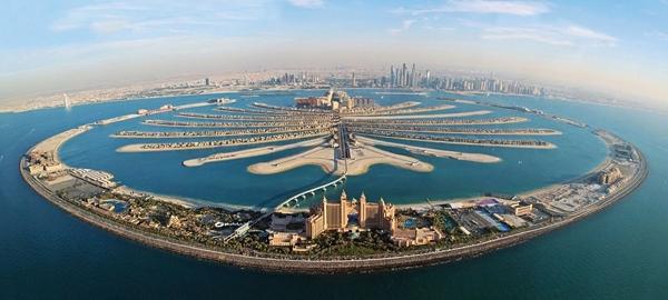 nEO_IMG_Dubai-City-Tour