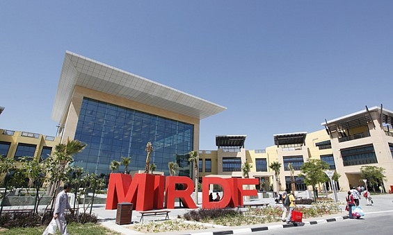 nEO_IMG_Mirdif-City-Center