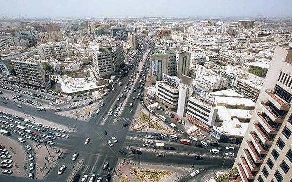 nEO_IMG_al-karama-area-image
