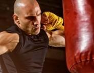 Fight-Night-hero-desktop-events-spotlight