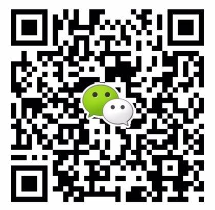 nEO_IMG_微信图片_20170510120436
