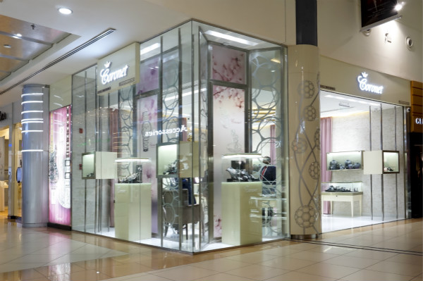 Coronet Boutique_meitu_3
